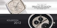 PDF-Download - Ernstes Design