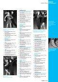 Landesmeisterschaften im Norden - Deutscher Tanzsportverband eV - Seite 3