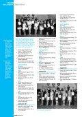 Landesmeisterschaften im Norden - Deutscher Tanzsportverband eV - Seite 4