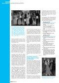 Landesmeisterschaften im Norden - Deutscher Tanzsportverband eV - Seite 6