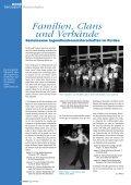 Auf- und Aussteiger und die norddeutsche Lateinspitze - DTV - Seite 2