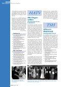Auf- und Aussteiger und die norddeutsche Lateinspitze - DTV - Seite 4