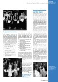 Auf- und Aussteiger und die norddeutsche Lateinspitze - DTV - Seite 5