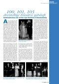 Auf- und Aussteiger und die norddeutsche Lateinspitze - DTV - Seite 7