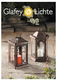 Katalog 05|Lay - Glafey