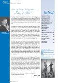 Meisterschaften - TNW - Seite 2