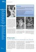Meisterschaften - TNW - Seite 4