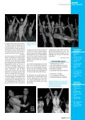 Formationen - DTV - Page 7