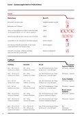 Untitled - Primosport - Seite 4