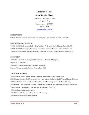 Research paper outline spacing image 2