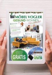 Nobel_Classic_1120_Service_Vogler