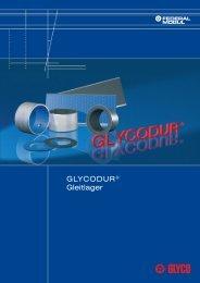 glycodur.com - Energy, Industrial and Transport - Federal-Mogul
