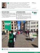 Rød+Grøn, oktober 2020 - Page 3
