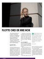 Rød+Grøn, oktober 2020 - Page 4