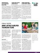 Rød+Grøn, oktober 2020 - Page 5