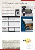CIS - ibb electronics - Seite 4