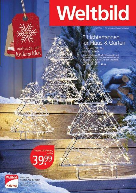 Weihnachtsmann Henrik Deko Figur Weihnachten /& Advent Nikolaus ca 60cm hoch