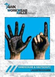 Handschuhe_Lagerprogramm