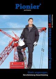 www .pionier-workwear 24 .com