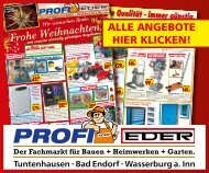 Content Ad_Mobile_Frohe Weihnachten ab 01_12_2020