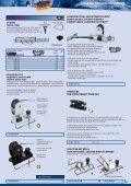 Sprenger Boot Katalog 2008-09 - Page 2