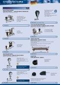 Sprenger Boot Katalog 2008-09 - Page 3