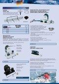 Sprenger Boot Katalog 2008-09 - Page 4
