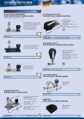 Sprenger Boot Katalog 2008-09 - Page 5