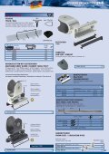 Sprenger Boot Katalog 2008-09 - Page 6