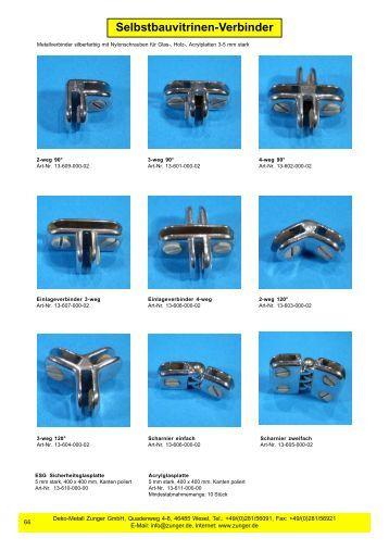 14 wpc fusion 757 wpc f. Black Bedroom Furniture Sets. Home Design Ideas
