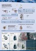 Sprenger Boot Katalog 2008-09 - Seite 2
