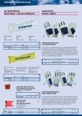 Sprenger Boot Katalog 2008-09 - Seite 3