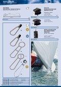 Sprenger Boot Katalog 2008-09 - Seite 4