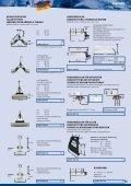 Sprenger Boot Katalog 2008-09 - Seite 5
