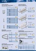 Sprenger Boot Katalog 2008-09 - Seite 6