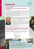 Projekte Anregungen Geschichten Tipps - Bonifatiuswerk - Seite 2