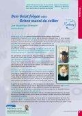 Projekte Anregungen Geschichten Tipps - Bonifatiuswerk - Seite 3