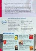 Projekte Anregungen Geschichten Tipps - Bonifatiuswerk - Seite 4