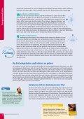 Projekte Anregungen Geschichten Tipps - Bonifatiuswerk - Seite 6