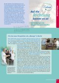 Projekte Anregungen Geschichten Tipps - Bonifatiuswerk - Seite 7