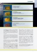 TRENSEN UND KANDAREN - Sprenger - Page 4