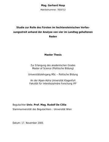 download Classes of Linear Operators Vol.
