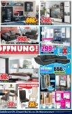 EXTRA EXTRA - Möbel-Kröger - Die Weltstadt des Wohnens - Seite 3