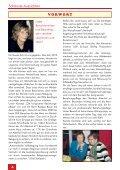 Hauszeitung Januar-Februar 2012 - Seite 4