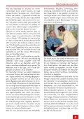 Hauszeitung Januar-Februar 2012 - Seite 5