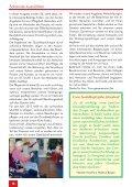 Hauszeitung Januar-Februar 2012 - Seite 6