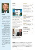 Pool-Magazin Ausgabe 47, 24. Jahrgang - Page 3