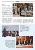 Pool-Magazin Ausgabe 47, 24. Jahrgang - Page 4