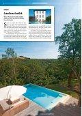 Pool-Magazin Ausgabe 47, 24. Jahrgang - Page 6