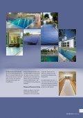 Vertikale Beckentrennung - Seite 3